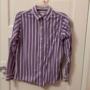 The Children's Palace Shirt, Size XL 14